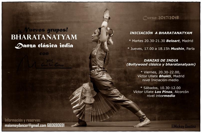 poster-maia-bharatanatyam2018-2018